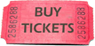 buy tickets for Foreigner & Cheap Trick