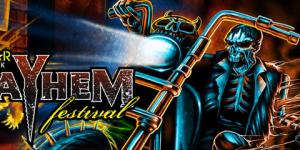 banner-mayhem.png