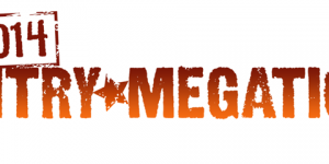country-megaticket-banner.png