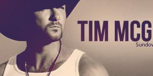 tim-banner1.png