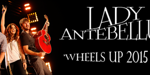 Lady-antebellum-banner.png